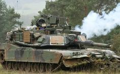 Photos from Combined Resolve III in Hohenfels, Germany - X-Ray Machines Blog Articles