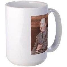 #CSLewis & #Heaven #Quote #Mug 30%off Code COCO30 @C/O EndsSat12amPT @cafepress @RLondonDesigns @pinterest #narnia #coffee