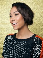 Holiday Hairstyles To Try TONIGHT #refinery29