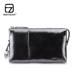 >>>Low Priceteemzone Genuine Soft Leather Men's Wrist Clutch Handbag Organizer Wallet Phone Cash Holder Pocket Checkbook Black S3360teemzone Genuine Soft Leather Men's Wrist Clutch Handbag Organizer Wallet Phone Cash Holder Pocket Checkbook Black S3360Are you looking for...Cleck Hot Deals >>> http://id748203156.cloudns.ditchyourip.com/1992974542.html images