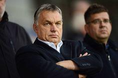 Orbán Viktor szabit vett ki és a saját pénzén utazott - Index