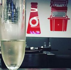 """""""The Milano Pizza Experience"""" Come enjoy a glass of Sparkling Franciacorta Italian White Wine, mention Instagram and the second glass is on the house! 🍾🍕 #lajollalocals #sandiegoconnection #sdlocals - posted by Ambrogio15  https://www.instagram.com/ambrogio15pacificbeach. See more post on La Jolla at http://LaJollaLocals.com"""