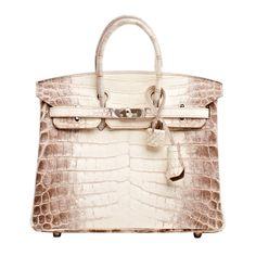 Bags on Pinterest | Vintage Handbags, Fashion Handbags and Top ...