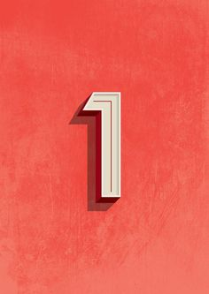 Type & Lettering One by Sergi Ferrando   Join the Type & Lettering...