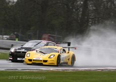 My wet Oulton 09 - 04 Real Racing, Nissan Gt, Le Mans, Cadillac, Chevron, British, Cars, Autos, Car