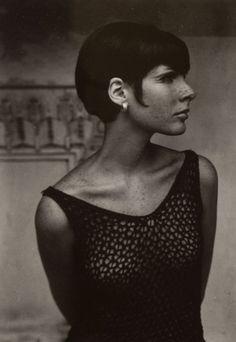 so many fragile things - fragrantblossoms: Edmund Teske. Portrait of... Orazio Gentileschi, Mona Lisa, The Past, In This Moment, Portrait, Artwork, Photography, Angel Kisses, Women