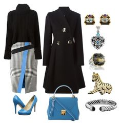 """TGIF...let's go to Happy Hour"" by karen-galves on Polyvore"