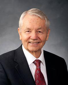 Emeritus Professor's Legacy Encapsulated with TYA/SA Award