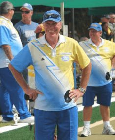 Australian made Lawn Bowls Clothes by the Sports Factory. Supplying licensed Lawn Bowls Attire to Clubs & Schools since Sport Outfits, Bowls, Polo Ralph Lauren, Sports, How To Make, Mens Tops, Clothes, Serving Bowls, Hs Sports