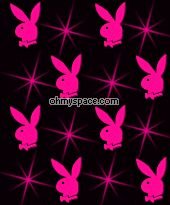 Free: Playboy Bunny Phone Digital Wireless Wallpaper - Other Cell Phone Items Playboy Bunny Tattoo, Playboy Logo, Bunny Tattoos, Hase Tattoos, Facebook Background, Background Images, Phone Wallpaper Images, Iphone Wallpapers, Bunny Logo