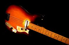 Premier Marvel Bass 1955 VERY RARE & COLLECTIBLE. Early Solid Body Bass   Reverb