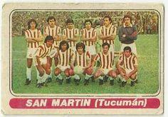San Martin, Soccer, Baseball Cards, Sports, Saints, Trading Cards, Argentina, Prague, Hs Sports