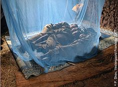 ELCA Malaria Campaign. In countries with high rates of malaria, the disease accounts for up to 60 percent of health clinic visits and 50 percent of hospital stays.