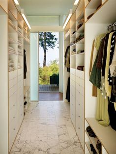Walk Through Closet To Bathroom bathroom layout walk through closet to get to bath | ideas