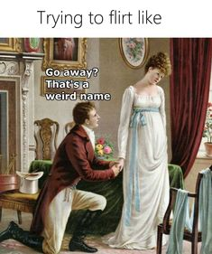 "31 Classical Art Memes That Will Maketh Thee Laugh Out Loud - Funny memes that ""GET IT"" and want you to too. Get the latest funniest memes and keep up what is going on in the meme-o-sphere. Renaissance Memes, Medieval Memes, Renaissance Art, Best Memes, Funny Memes, Hilarious, Meme Meme, Funniest Memes, Jokes"