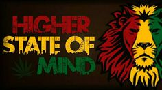 Higher State of Mind: Lion of Youda # Jah rastafari ~ ✡ ~ Jah rasta for i <⛯> I Am that I Am & I will BE that I will BE in each & every ONE!!! Always Be & ALLways BEcOMe... ~ ॐ~ ONE LIFE, ONE LOVE, ONE Y☯UNITY. YES Us -> i & i ~ ≖≜≖ ~ JAH WE _/\_ Namaste! )