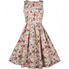 retro šaty - Hledat Googlem