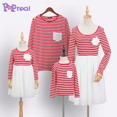 cfd0a4e2b 32 Best Matching Outfits images   Mommy, me, Matching family outfits ...