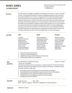 Warehouse Manager Cover Letter Sample   Resume Template Format