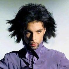 Prince • 1999-2001 'Rave Un2 The Joy Fantastic' Era
