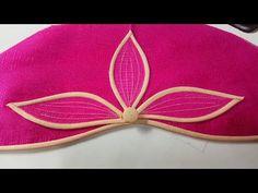 Churidhar Neck Designs, Neck Designs For Suits, Dress Neck Designs, Hand Designs, Sleeve Designs, Simple Blouse Designs, Stylish Blouse Design, Kurta Neck Design, Saree Blouse Neck Designs