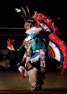 Northern Navajo Nation Fair is the the Oldest and Most Traditional of the Navajo Fairs is held each fall in the Navajo Land where the Navaj...