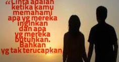 Kata Mutiara Line adalah Kata-Kata Mutiara yang bertujuan untuk memberikan…