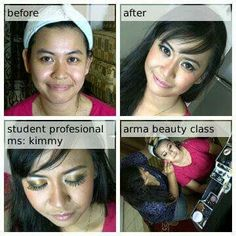 Class private profesional