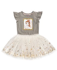 50be34635d56 58 Best Toddler Style images