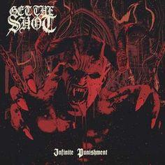 Name: Get The Shot – Blackened Sun (Feat. Jesse Barnett) Genre: Hardcore / Thrash Metal Format: Mp3 Quality: 128 – 320 kbps Description: Official Single! Tracklist: 1 – Blackened Sun (Feat. Jesse Barnett) 5 – Hellbringer DOWNLOAD (Visited 1 times, 1 visits today)