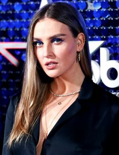 Perrie Edwards| Global Awards 2018■