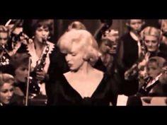 Marilyn Monroe di Joe De Angelis