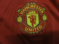 1006d0edfa0 11 Best Football images