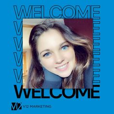 We're delighted that Olivia Miller has joined the V12 Marketing team as our new Social Media Specialist! Welcome aboard! 🚂 . . . #welcome #teamwork #newtalent #socialmediamarketing #v12marketing #concordnh Concord Nh, Olivia Miller, Welcome Aboard, Media Specialist, New Hampshire, Teamwork, Social Media Marketing, This Is Us, Instagram