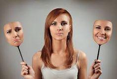 [PDF] Manual de psicoeducación para el trastorno bipolar