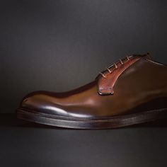 Stand up your style with #criscishoes #derby #crisci #shoes #sprezzatura #handmade #footwear