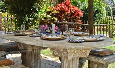 Mother's Day Lunch… with a twist South African Recipes, Event Organization, Meals For One, Table Settings, Lunch, Table Decorations, Day, Home Decor, Decoration Home