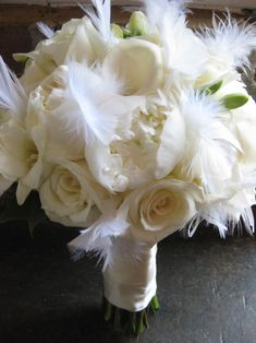 Image detail for -Old Hollywood (Wedding Cake Detail) - Jamaica Destination Weddings in ...