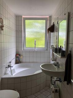 Die 419 besten Bilder von Schöne Badezimmer in 2019 | Apartment ...