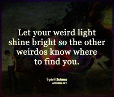 Spiritual unite, lightworkers, starseeds, indigo children