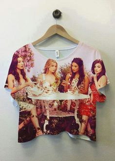 Shared by awesome. Find images and videos about pretty little liars, pll and ashley benson on We Heart It - the app to get lost in what you love. Caleb Pretty Little Liars, Pretty Little Liers, Troian Bellisario, Orphan Black, Shay Mitchell, Ashley Benson, Abc Family, Pretty Little Liars Actrices, Shadowhunters