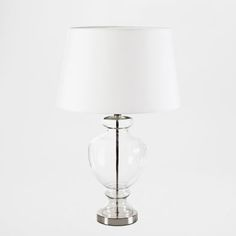 Lamps | Zara Home United States