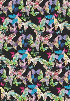 Lara Skinner - Butterfly-pencil-case-design