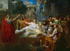 Y, entonces,por qué no ganaron los atenienses_la-espada-de-damocles