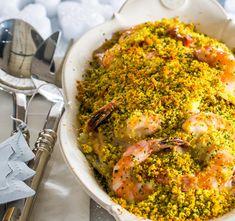 Bacalhau de Festa Cod Cakes, Great Recipes, Favorite Recipes, Kitchen Reviews, Portuguese Recipes, Portuguese Food, Cod Fish, Frozen Meals, Yams