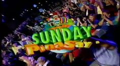 Sunday Pinasaya February 5 2017 February 5, Pinoy, Sunday, Abs, Domingo, Crunches, Abdominal Muscles, Killer Abs, Six Pack Abs