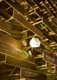 LAPD Memorial 3