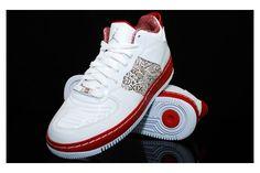 cheap size 7 jordan shoes air jordan shoes order online canada
