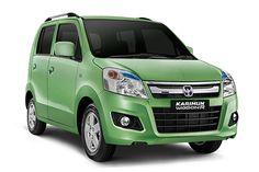 Harga Suzuki Karimun Wagon R Bandung.Spesifikasi,Promo,Diskon,Kredit.Sales:082121947360,pin 573D31F8