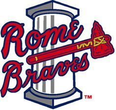 Catch a Rome Braves baseball game at State Mutual Stadium!